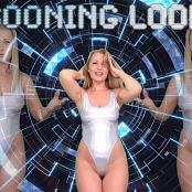 Goddess Poison Good Bot Activated Goon Endlessly HD Video