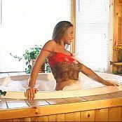 Christina Model Classic Collection CMV05100h00m09s 00h12m34s 070320 avi