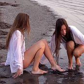 Juliet Summer HD Video 312 040420 mp4