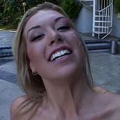 Tiffany Rayne Face Blasters MMF Untouched DVDSource TCRips 070320 mkv