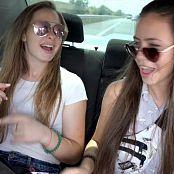 Juliet Summer HD Video 313 110420 mp4
