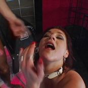 Melissa Lauren and Georgia Southe Hellfire Sex 3 Untouched DVDSource TCRips 070320 mkv
