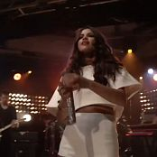 Selena Gomez 2013 07 25 Selena Gomez Come Get It Live At iHeart Radio Video 250320 mp4
