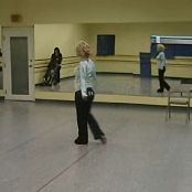 Britney Spears LM JY Rehearsal HD 1080P Video 130420 mp4