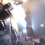 Britney Spears Slave MATM Avalon Club Bootleg 480P Video 130420 mp4