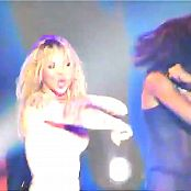 Britney Spears Slave MATM Avalon Club Bootleg HD 1080P Video 130420 mp4