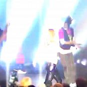 Britney Spears Slave MATM Avalon Club Bootleg HD 1080P Video 130420 mp4