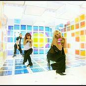 Britney Spears Toxic Popworld UK HD 1080P Video 130420 mp4