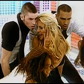 Britney Spears Toxic Popworld UK HD Video