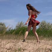 Juliet Summer HD Video 314