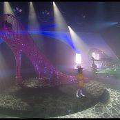 Alizee Amelie ma dit 18 10 2004 HD Video 170420 mkv