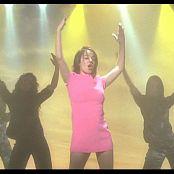 Alizee Jai pas vingt ans 21 05 2003 HD Video 170420 mkv