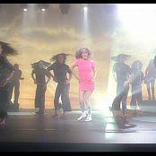 Alizee Jai Pas Vingt Ans HD Music Video