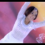 Alizee L Alize 06 12 2000 HD Video 170420 mkv