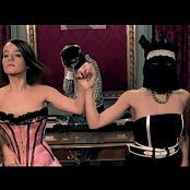Alizee Mademoiselle Juliette 21 11 2007 HD Video 170420 mkv