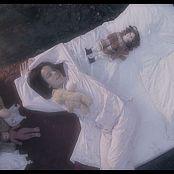 Alizee Parler tout bas 02 05 2001 HD Video 170420 mkv