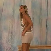 Christina Model Classic Collection CMv63 1 070320 mp4