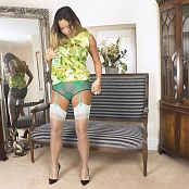 Natalia Forrest Give it a go Video 160320 mp4