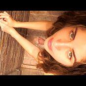 GeorgeModels Heidy Pino HD Video 005 210420 mp4
