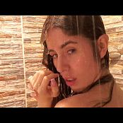 GeorgeModels Heidy Pino HD Video 005