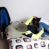 Pamela Martinez Blowjob Video 250420 mp4