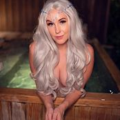 Meg Turney Winter Goddess Onsen 001