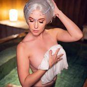 Meg Turney Winter Goddess Onsen 003