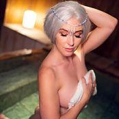 Meg Turney Winter Goddess Onsen 008