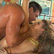 Brianna Love Is Butt Woman Scene 1 AI Enhanced TCRips Video 280420 mkv