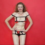 Fiona Model Striptease HD Video 170 280420 avi