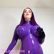 LatexBarbie Always Want What You Cant Have Video 280420 mp4