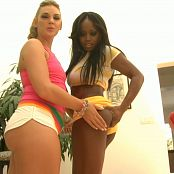 Brianna Love Is Butt Woman Scene 2 AI Enhanced TCRips Video 280420 mkv