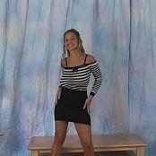 Christina Model Classic Collection CMV06200h25m05s 00h37m10s 070320 avi