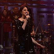 Selena Gomez 2010 02 12 Selena Gomez Naturally Late Night With Jimmy Fallon HDTV 1080i Video 250320 mpg