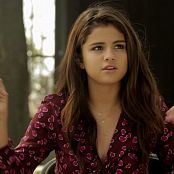 Selena Gomez Teen Vogue Cover Shoot HD Video