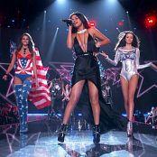 Selena Gomez Medley Live Victorias Secret Fashion Show 2015 HD Video