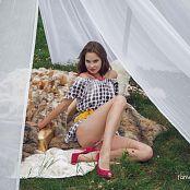 Fame Girls Diana Set 128 010520 005