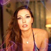 Bratty Bunny Love Addicted Loser For Bunny Video 010520 mp4