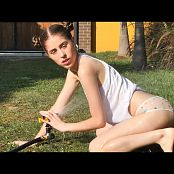 GeorgeModels Heidy Pino HD Video 006 020520 mp4