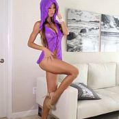 KTso Purple Sheer HD Video 010520 mp4
