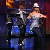 Britney Spears MATM Live Regis & Kelly HD Video