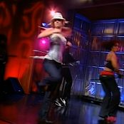Britney Spears MATM Live Regis and Kelly HD 1080P Video 020520 mp4