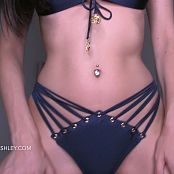Princess Ashley Designer Slave HD Video 300420 mp4