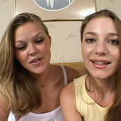 Aurora Snow Down the Hatch 6 AI Enhanced HD Video 050520 mkv