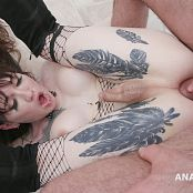 Lena Kelly Trans In Piss Gangbang BTG006 4K UHD Video 050520 mp4