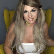 Bailey Jay Massive Quarantine Cumshot 1080p Video 070520 mp4