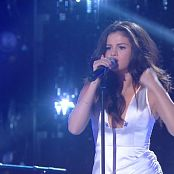 Selena Gomez Good For You Live Le Grand Journal 2015 HD Video
