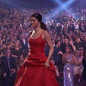 Selena Gomez 2016 11 20 Selena Gomez Pop Rock Female American Music Awards FEED 720p 37Mbps DTSHDMA 5 1 ALANiS Video 250320 ts