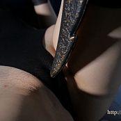 Tokyodoll Glasha A VIP HD Video 003b 090520 mp4