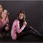 TMTV Mila Singers 053